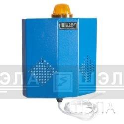 сигнализатор рудничный, ср204, ср-204