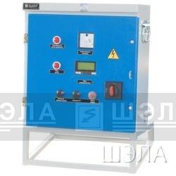 Аппарат защиты от токов утечки, АЗУР 3, АЗУР-3, АЗУР 3 рн