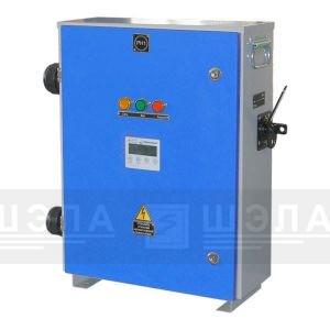Выключатели рудничные ВР- 40…1000-EL